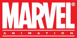 <b>Marvel Animation</b> - Wikipedia