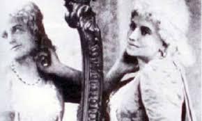 Image result for cesira ferrani