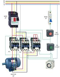 electrical wiring diagrams for contactors the best wiring contactor wiring diagram pdf at Electrical Wiring Diagrams For Contactors