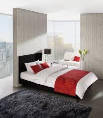 Wohnzimmer Einrichten Wei Grau Schlafzimmer Wandfarbe Konzeption