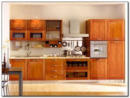 Small Picture Kitchen Cabinet Layout Ideas Best 25 Kitchen Cabinet Layout Ideas