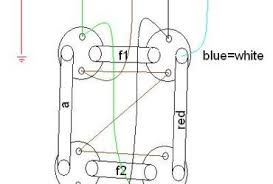 ramsey winch wiring diagram design wiring diagram ramsey winch wiring diagram electric diagrams