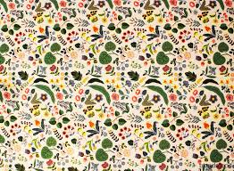 patterns furniture. About The Josef Frank: Patterns, Furniture, Painting Exhibtion Patterns Furniture N