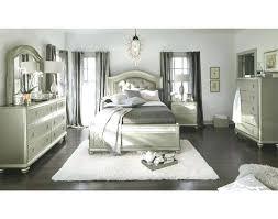 Value City Furniture Bed Frames City Furniture Bedroom Sets Awesome ...