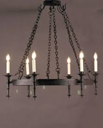 old fashioned hanging lights medium size of chandeliers great string edison light bulb
