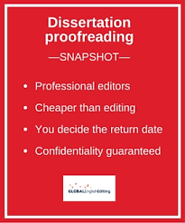 academic proofreading services dissertation proofreading academic proofreading is a different service from our academic editing services ly thesis editing dissertation editing journal article editing and