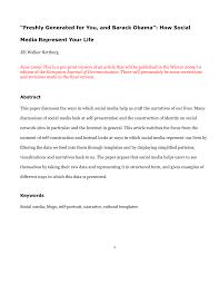 effective essay writing gst bill