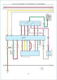 1998 toyota tacoma wiring diagram bestharleylinks info 2009 tacoma radio wiring diagram 2009 2010 toyota corolla electrical wiring diagrams
