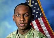 www.armytimes.com/resizer/HB7Q3HJTknmYiTAYSFqRXqfr...
