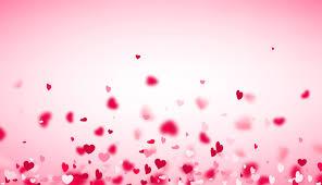 valentine background. Fine Valentine Hearts Fly Valentine Backgrounds Vectors Material 06 With Valentine Background
