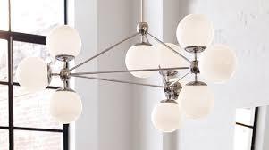 design within reach lighting. Modo Design Within Reach Lighting E