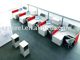 Best office cubicle design Modern Office Cubicle Design Office Cubicle Office Staff Workstation Good Design Accept Buy Office Partition System Product Neginegolestan Office Cubicle Design Neginegolestan