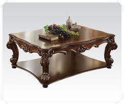 home designs furniture home accessories