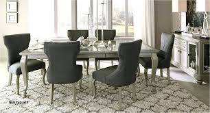 full size of wayfair dining table chairs room sets chair rug stylish inspirational round area rugs