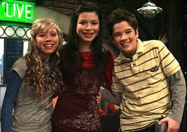 jennette mccurdy and nathan kress and miranda cosgrove 2012. icarly - jennette mccurdy as samantha \ mccurdy and nathan kress miranda cosgrove 2012