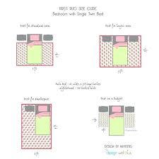 brave bedroom area rug placement queen bed rug size area master bedroom area rug placement