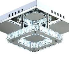 solar light bulbs for chandelier light bulbs square led crystal chandelier light for aisle porch