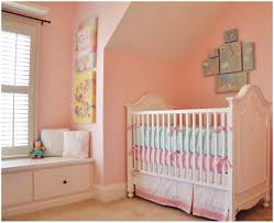 Nursery Bedroom Bedroom Shabby Chic Baby Girl Bedding Sets 1000 Images About
