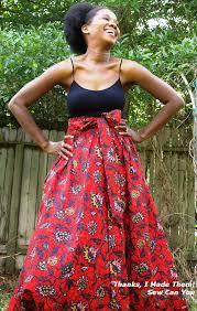 African Skirts Patterns Interesting Inspiration Ideas