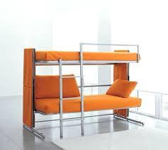 efficient furniture. Space Saving Bedroom Furniture Malaysia Efficient Sofa Bunk Bed