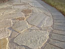 gorgeous slate patio pavers residence decor images patio stone earth n wood