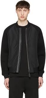 mackage black granger er jacket men mackage down coat rack aritzia mackage