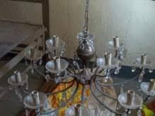 Lampadario Cucina Vintage : Lampadario vintage anni arredamento mobili e accessori per