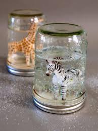 Mason Jar Decorations Diy Networks 10 Most Pinned Mason Jar Ideas Diy