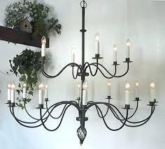rod iron light fixtures black wrought iron lighting fixtures wrought