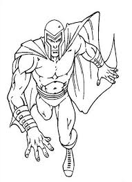 All of whom have later been called omega level. Printable X Men Coloring Pages Coloringme Com