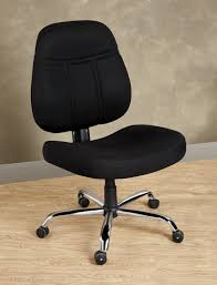 office chair big and tall best desk chair for back pain