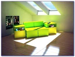 italian furniture for small spaces excellent modular regarding sofas home 5 f99 spaces