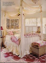 Fair Bedroom Ideas Country Style Perfect Bedroom Decor Ideas Bedroom Decorating Ideas Country Style