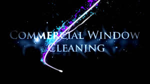 cda window cleaning a pane in the glass 208 215 3313