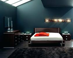 image of bedroom wall decor dark mens guys awesome cool ideas for men as well beautiful