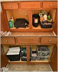 bathroom vanity under sink storage islandbjj us