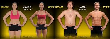 t25 results