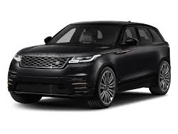 2018 land rover black. unique land 2018 land rover range velar p380 se black throughout land rover black