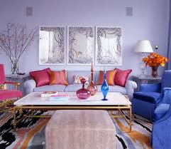 Home Designer Interiors 2014 Formidable Interior Decoration Themes 25