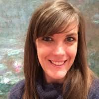Rachel Shipp - Sales Marketing Business Development - Wearsafe Labs    LinkedIn