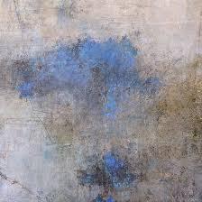gamblin cold wax medium painting azure rebecca crowell