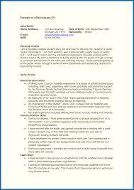 How To Write Interpersonal Skills In Resume Updated Teamwork Skills