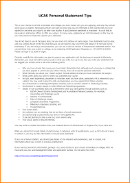 Oxford graduate offering UCAS Personal Statement Oxbridge Eduprime  Oxford  graduate offering UCAS Personal Statement Oxbridge Eduprime