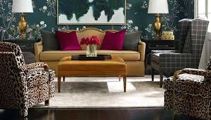 atlantic bedding and furniture richmond va top bedding and furniture about remodel wow home decor ideas