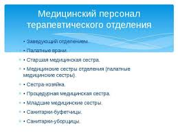 Отчёт по практике в втб poseti nn портал развлечений  Втб лизинг отчет по практике Миссия цель и задачи Банка ВТБ24 Основная курсовые отчет по производственной практике