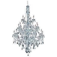 elegant lighting 7925g43c