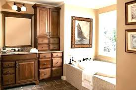 kraftmaid bathroom cabinets bathroom vanity sizes bathroom cabinets bathroom cabinet vanity mirrors in prepare with bathroom kraftmaid bathroom cabinets