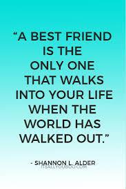 Best Friend Memories Instagram Quote Fresh 50 Best Instagram