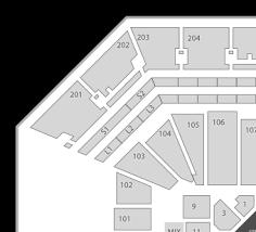 Golden 1 Seating Chart Download Kevin Hart Tickets Golden 1 Center November 11 16