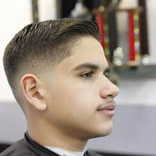 Youth Hairstyle 45 elegant hitler youth haircut styles new ideas 2017 7755 by stevesalt.us